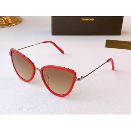 Tom Ford AAA Quality Sunglasses #777093