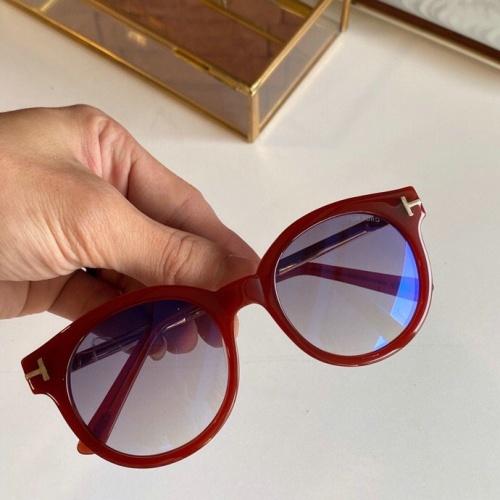 Tom Ford AAA Quality Sunglasses #777094