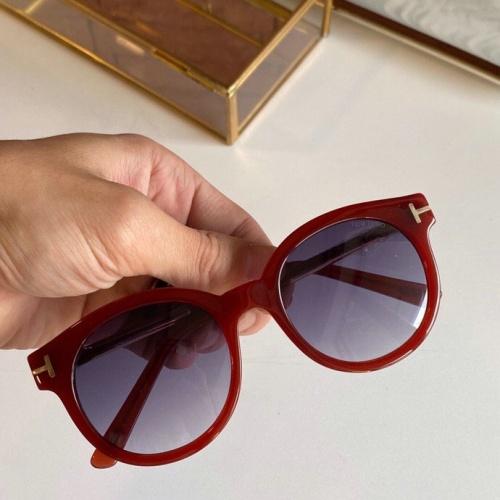 Tom Ford AAA Quality Sunglasses #777095