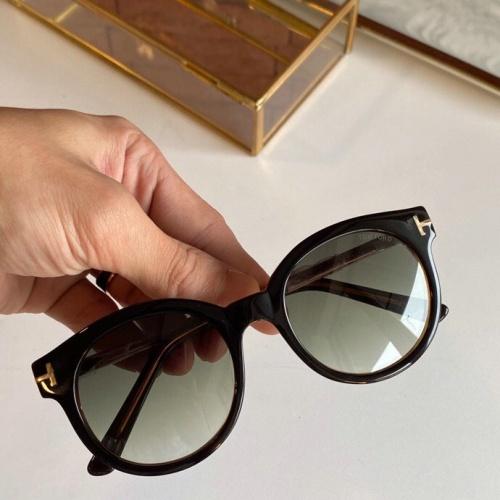 Tom Ford AAA Quality Sunglasses #777096