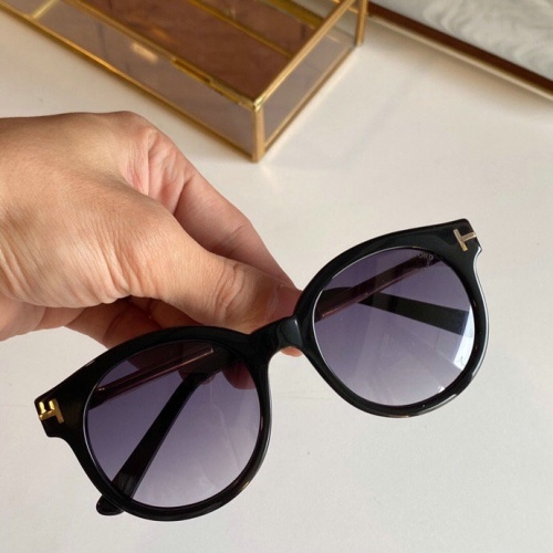 Tom Ford AAA Quality Sunglasses #777097