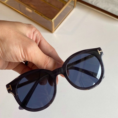 Tom Ford AAA Quality Sunglasses #777098