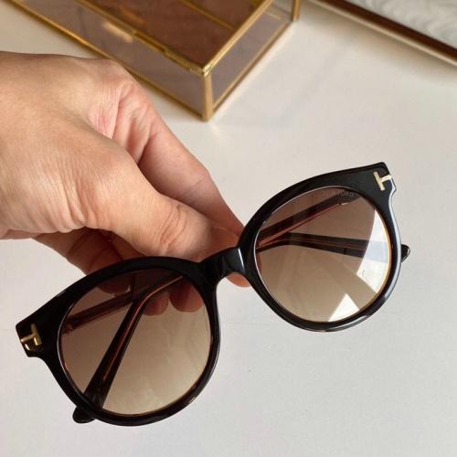 Tom Ford AAA Quality Sunglasses #777099