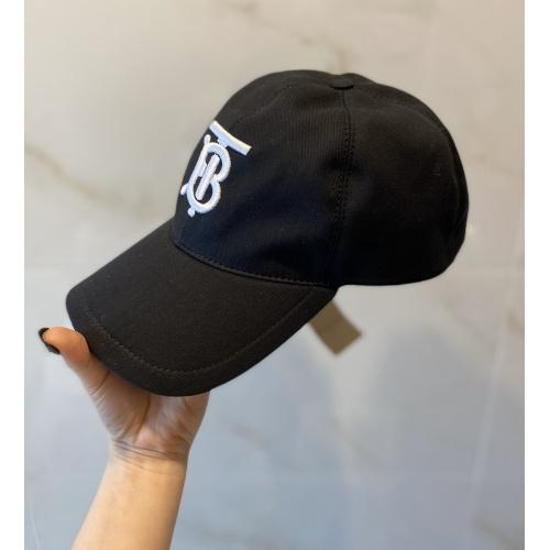 Burberry Caps #777384
