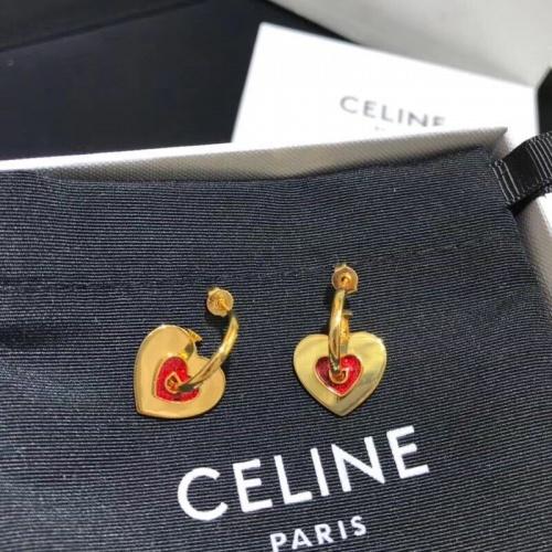 Celine Earrings #777841