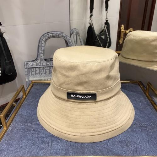 Balenciaga Caps #777999