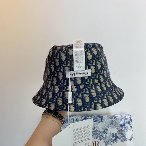 Christian Dior Caps #778111