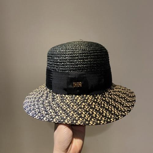 Christian Dior Caps #778117