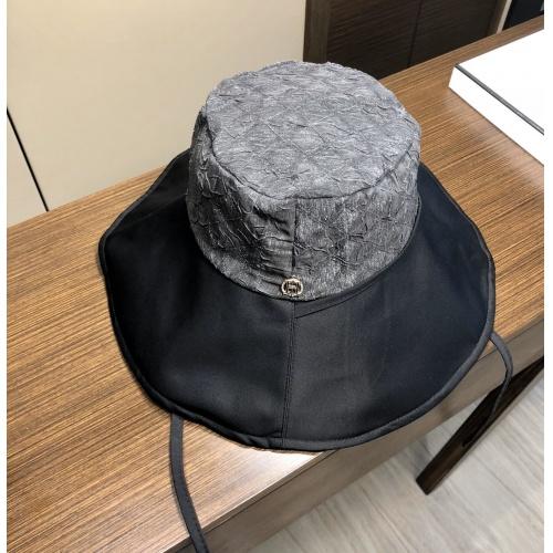 Hermes Caps #778324