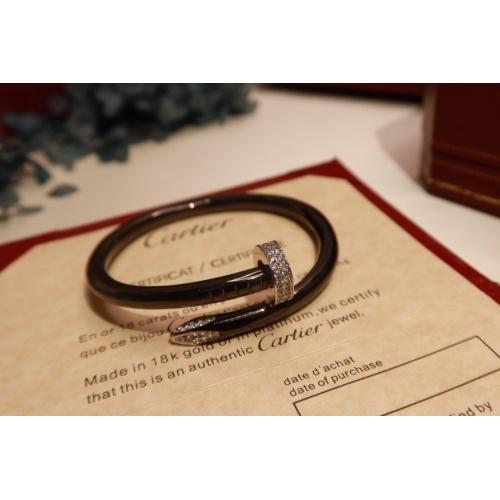 Cartier bracelets #778456