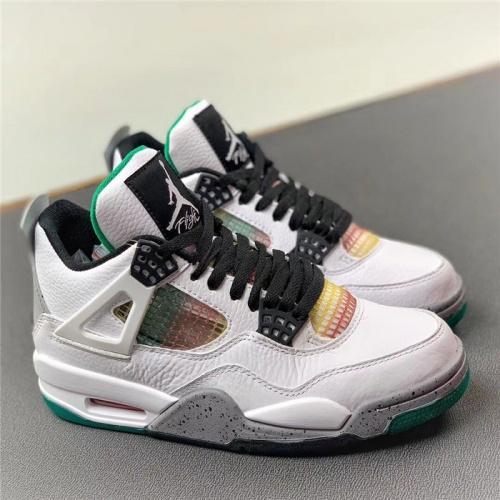 Air Jordan Shoes For Men #778605
