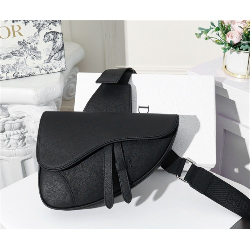 Christian Dior AAA Quality Messenger Bags For Women #778778
