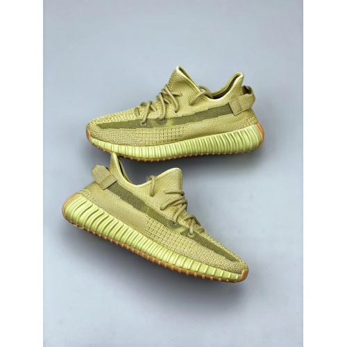 Adidas Yeezy Shoes For Men #778785