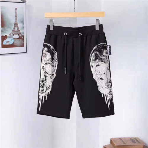Philipp Plein PP Pants Shorts For Men #778792