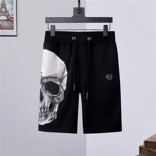 Philipp Plein PP Pants Shorts For Men #778794