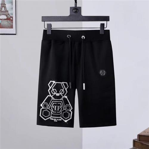 Philipp Plein PP Pants Shorts For Men #778796