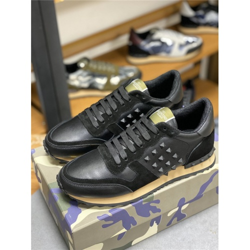 Valentino Casual shoes For Men #778981