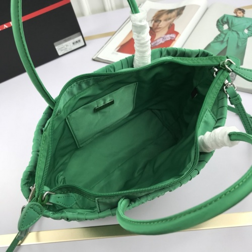 Replica Prada AAA Quality Handbags For Women #778996 $99.91 USD for Wholesale