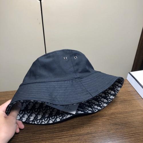 Christian Dior Caps #779163