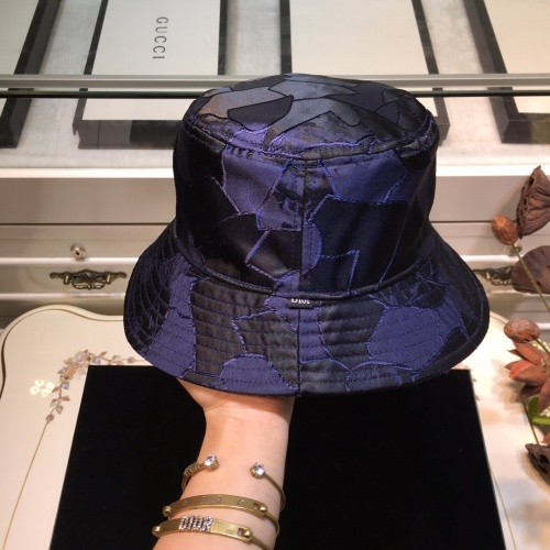 Christian Dior Caps #779164