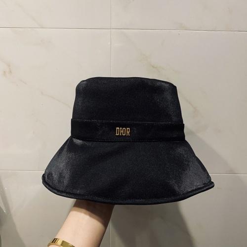 Christian Dior Caps #779166
