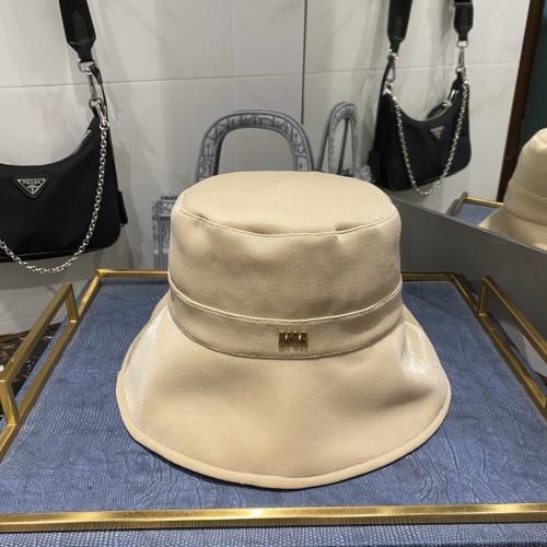Christian Dior Caps #779167