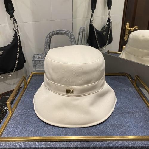 Christian Dior Caps #779168