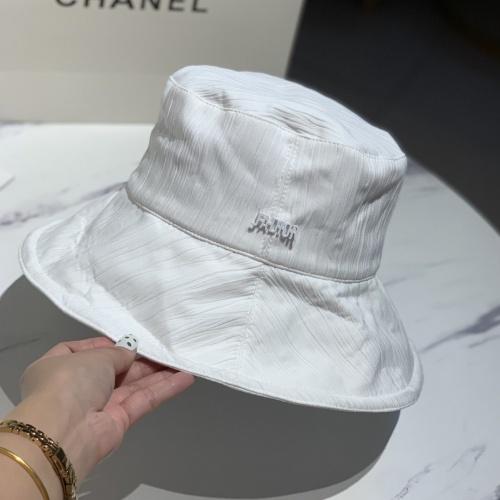 Christian Dior Caps #779170