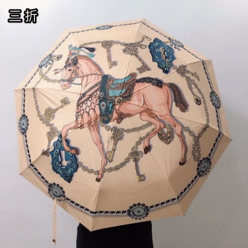 Hermes Umbrellas #779222