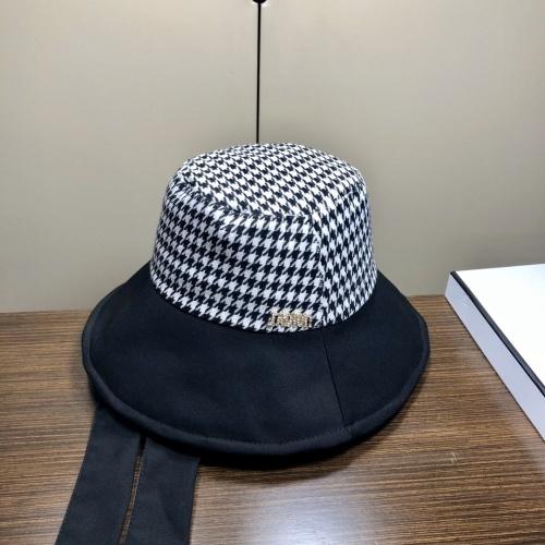 Christian Dior Caps #779467