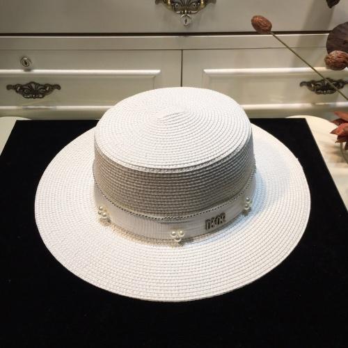 Christian Dior Caps #779489