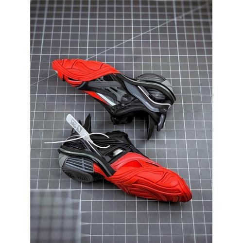 Balenciaga Casual Shoes For Men #779615