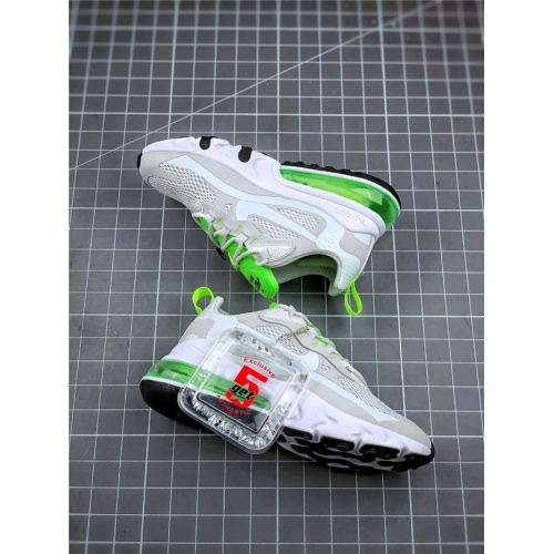 Nike Air Max 270 For Men #779623