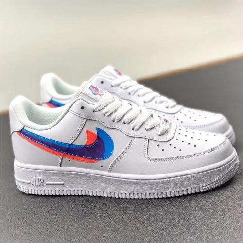 Nike Air Force 1 For Men #779624