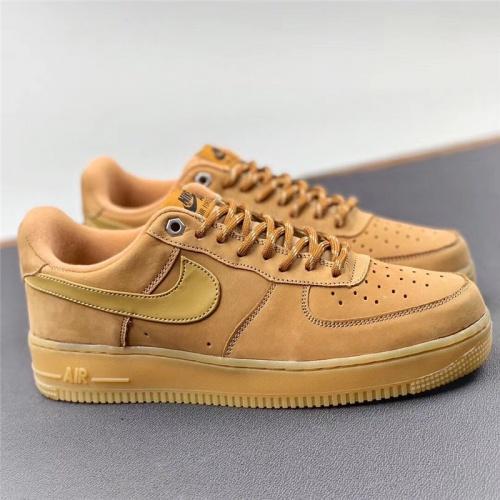 Nike Air Force 1 For Men #779626