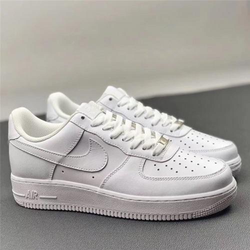 Nike Air Force 1 For Men #779627