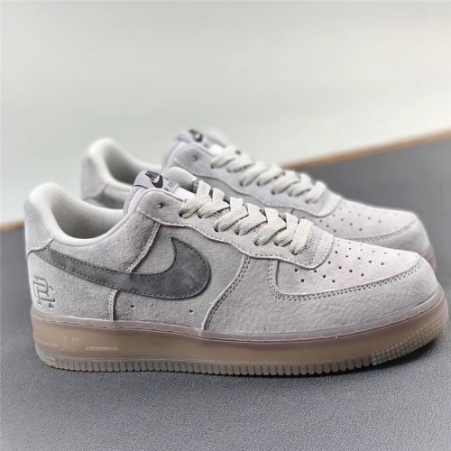 air force 1 replica