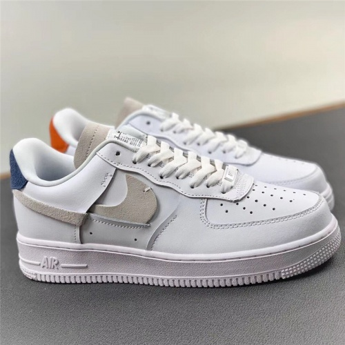Nike Air Force 1 For Men #779630