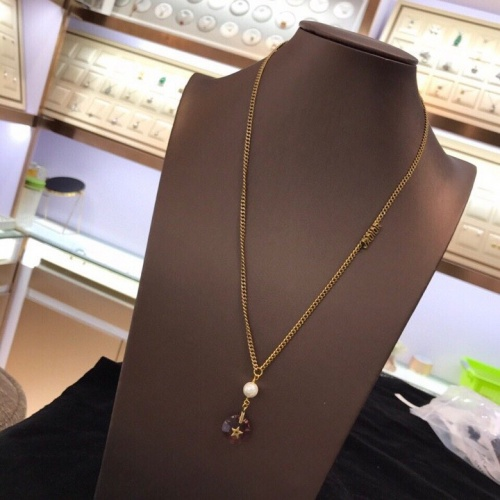 Christian Dior Necklace #779721
