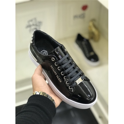 Philipp Plein Casual Shoes For Men #779798