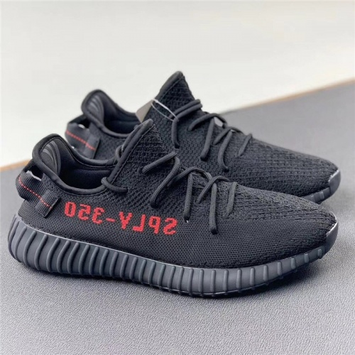 Adidas Yeezy Shoes For Women #779840