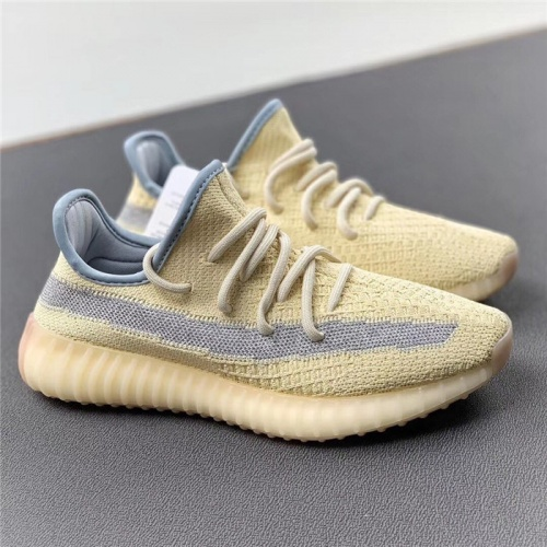 Adidas Yeezy Shoes For Women #779850