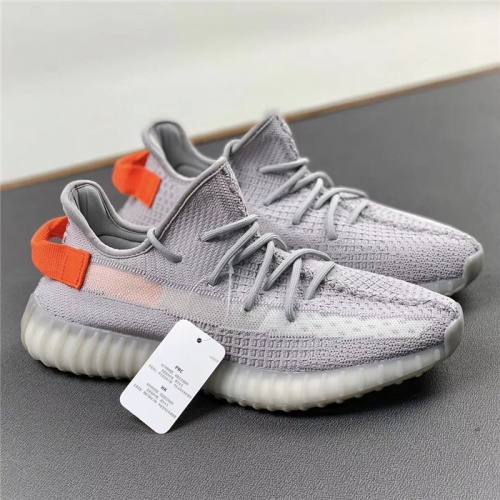 Adidas Yeezy Shoes For Men #779851