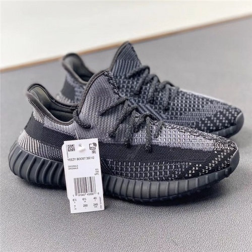 Adidas Yeezy Shoes For Women #779854