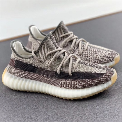 Adidas Yeezy Shoes For Men #779856