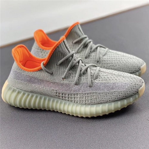 Adidas Yeezy Shoes For Women #779858