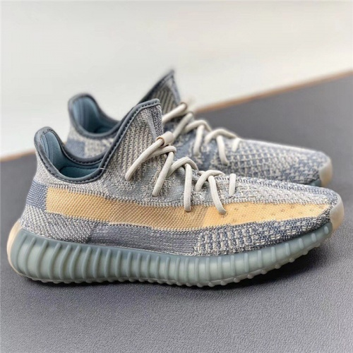 Adidas Yeezy Shoes For Men #779880 $63.05 USD, Wholesale Replica Adidas Yeezy Shoes