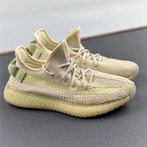 Adidas Yeezy Shoes For Women #779921 $125.13 USD, Wholesale Replica Adidas Yeezy Shoes