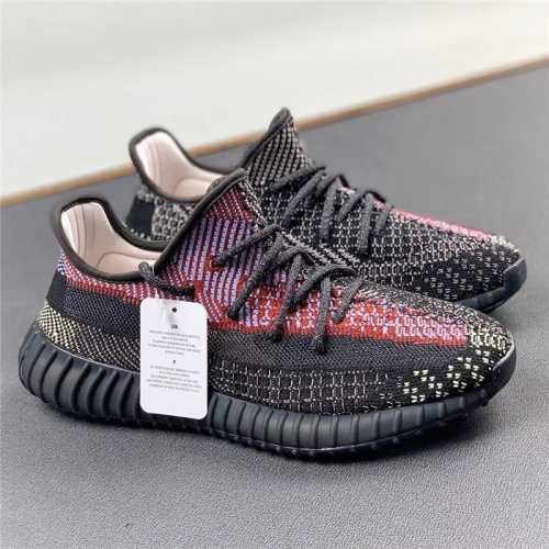 Adidas Yeezy Shoes For Men #779922 $125.13 USD, Wholesale Replica Adidas Yeezy Shoes