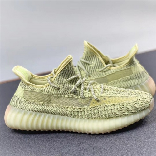 Adidas Yeezy Shoes For Men #779932